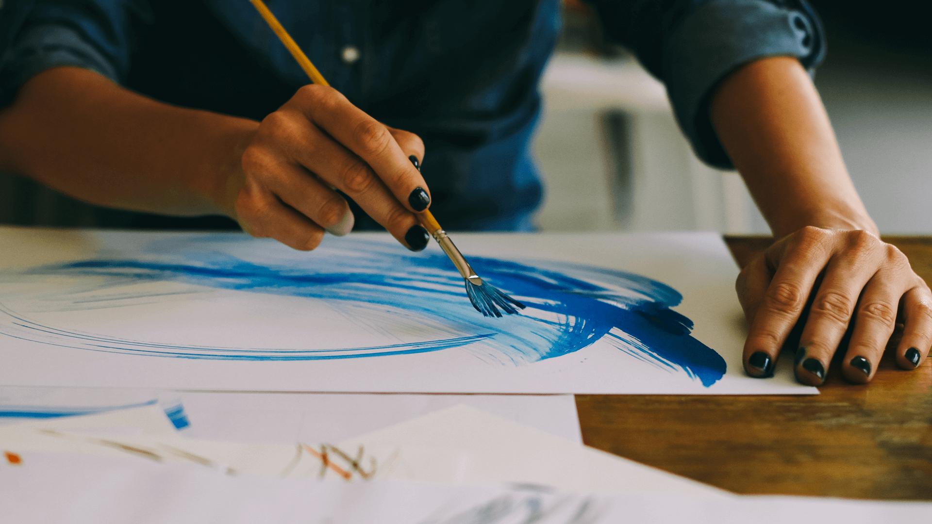 amo-projeto-pintura