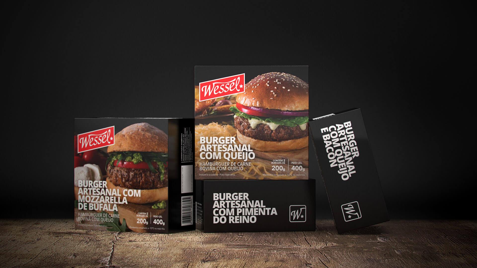 caixa-hamburguer-wessel-detalhe