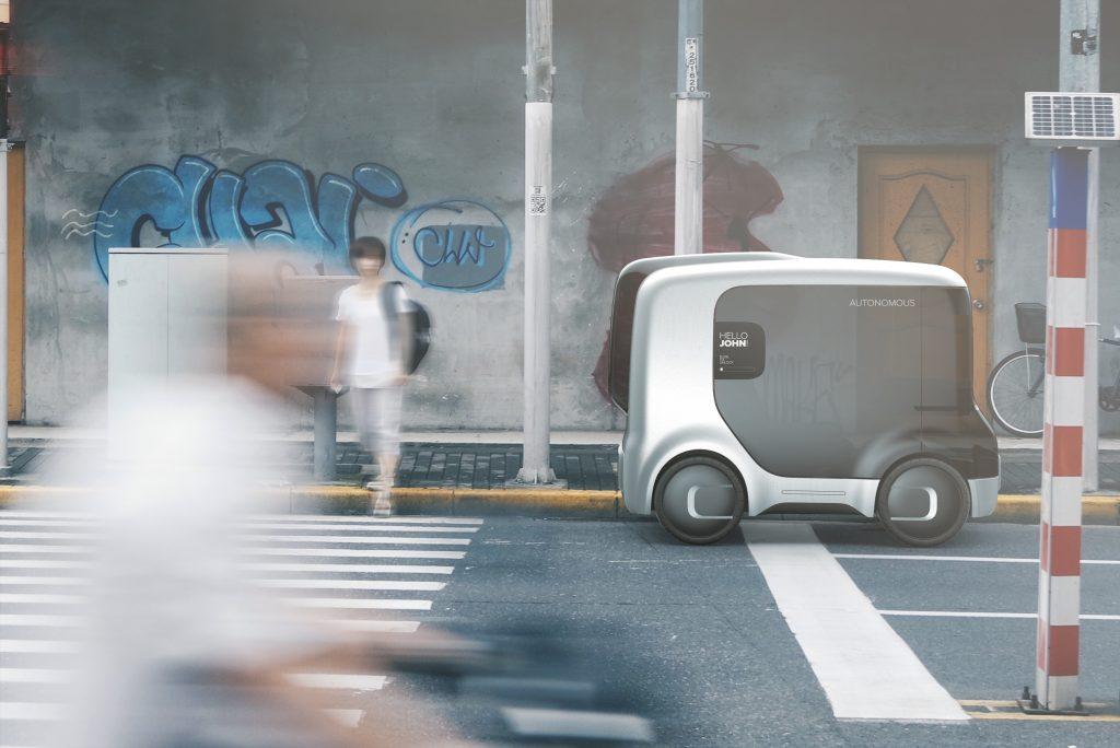 questtono-mobility-banner