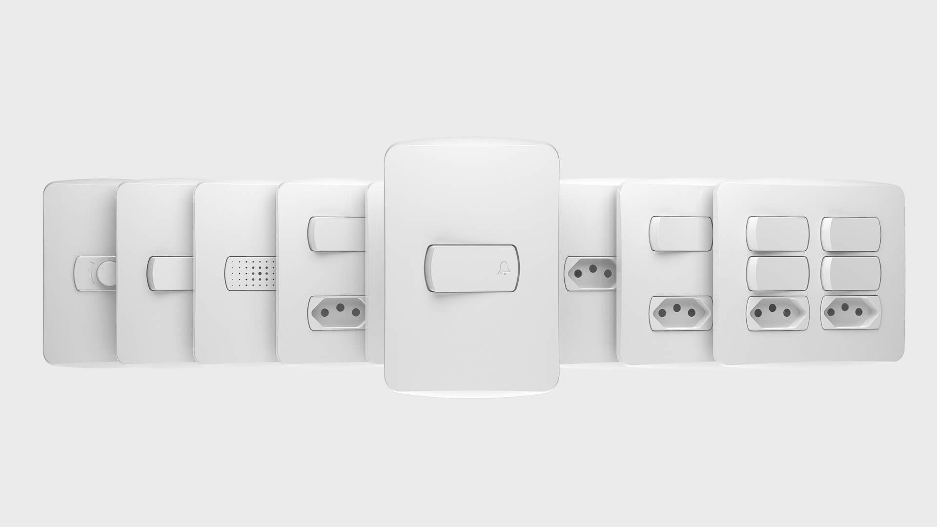 linha-miluz-interruptores