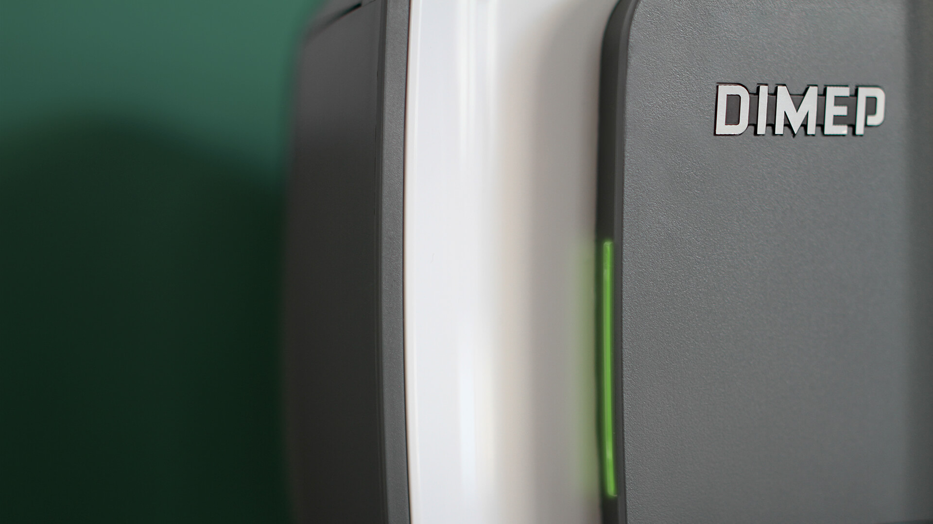 DIMEP-ponto-eletronico-detalhe