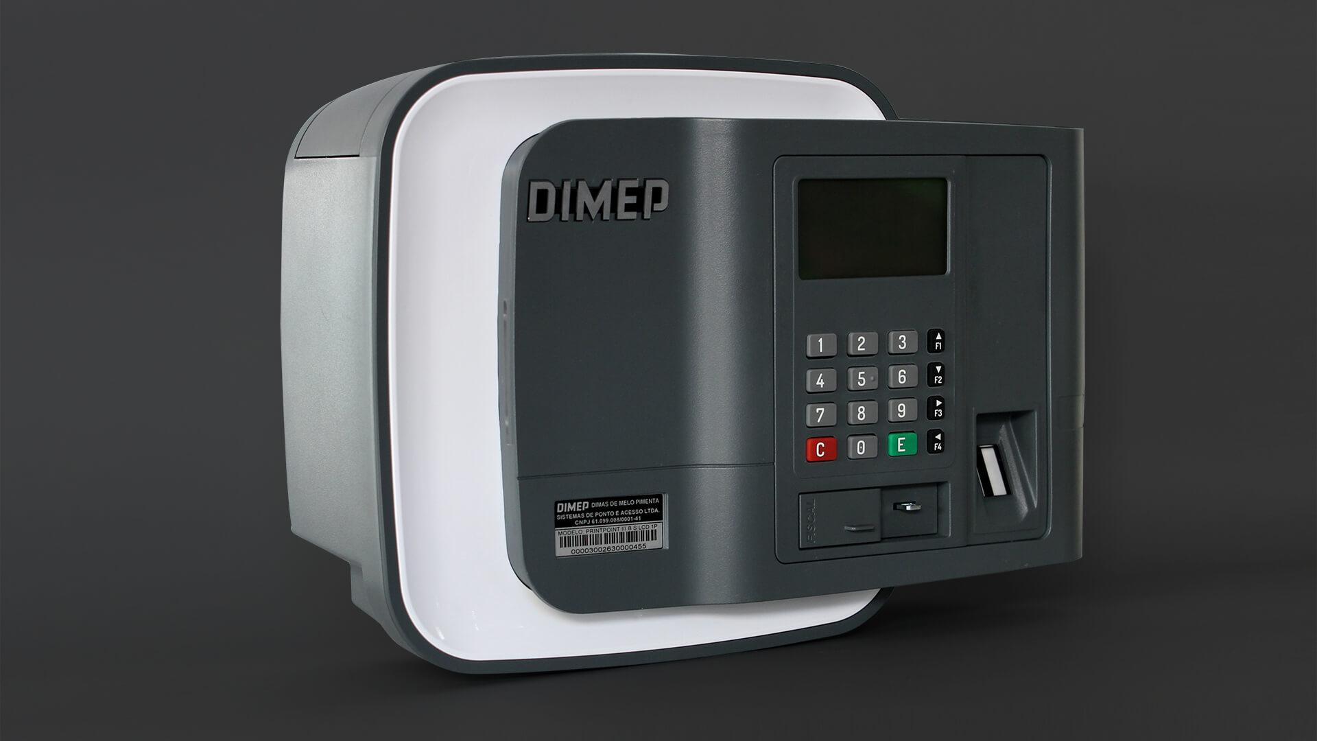 DIMEP-ponto-eletronico