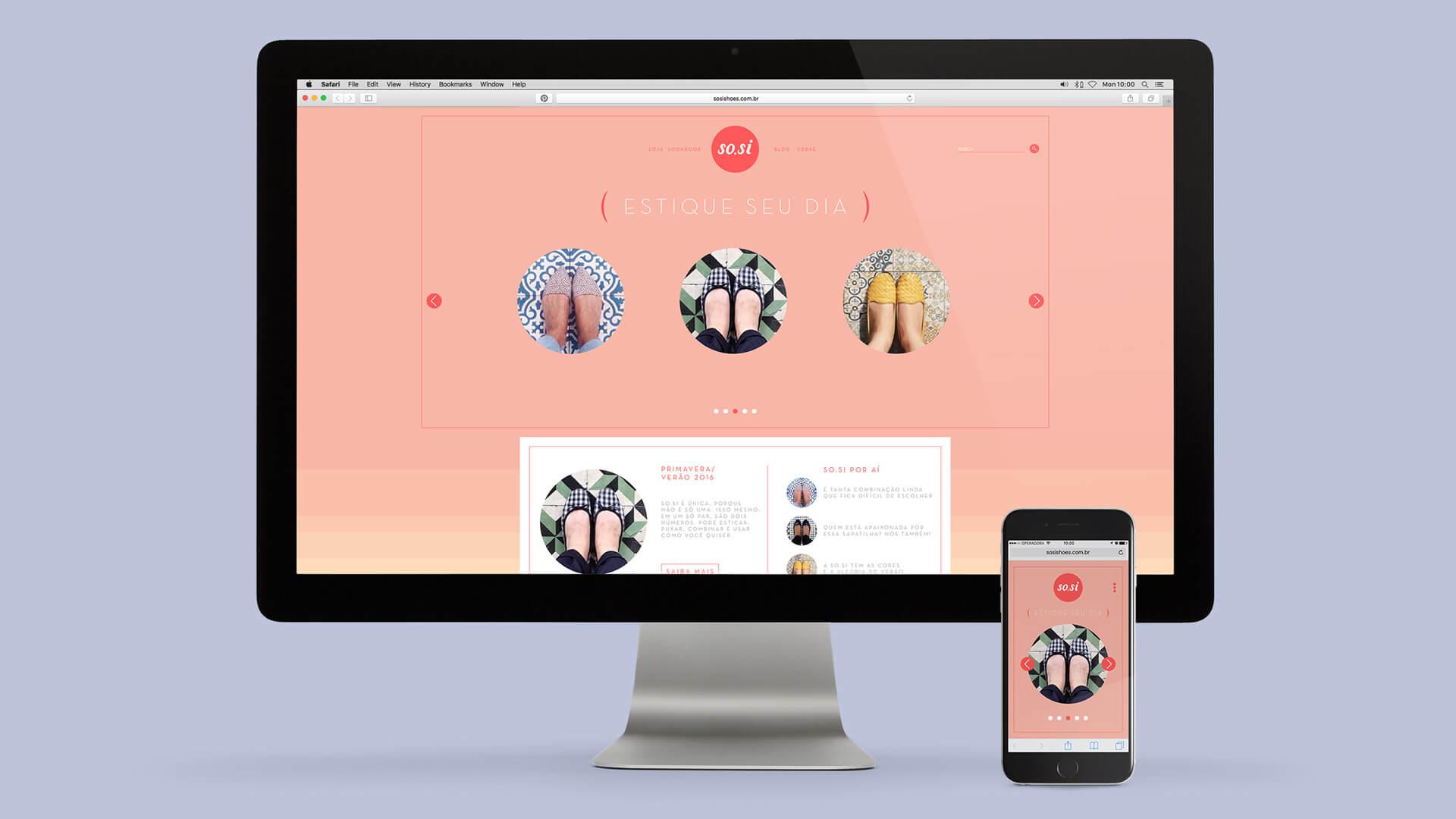 SoSi-plataformas-digitais