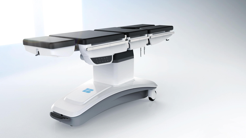 AtenaA600-mesa-cirurgica-visao-geral