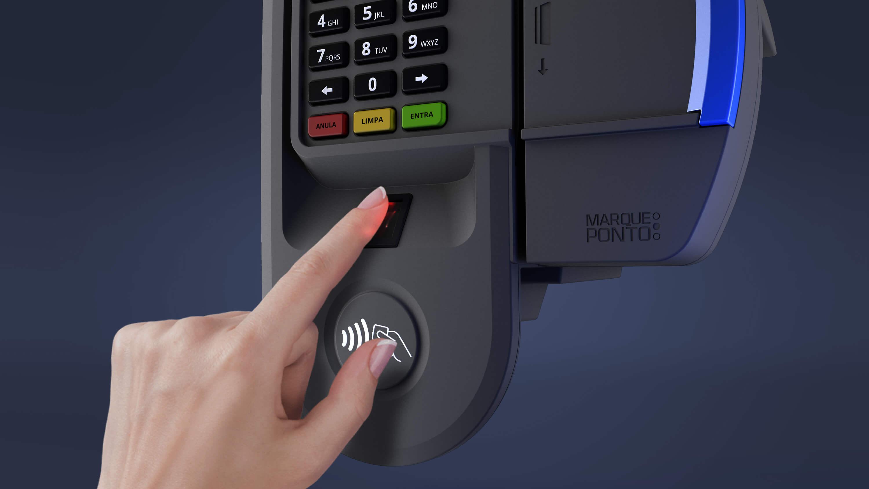 marque-ponto-biometria