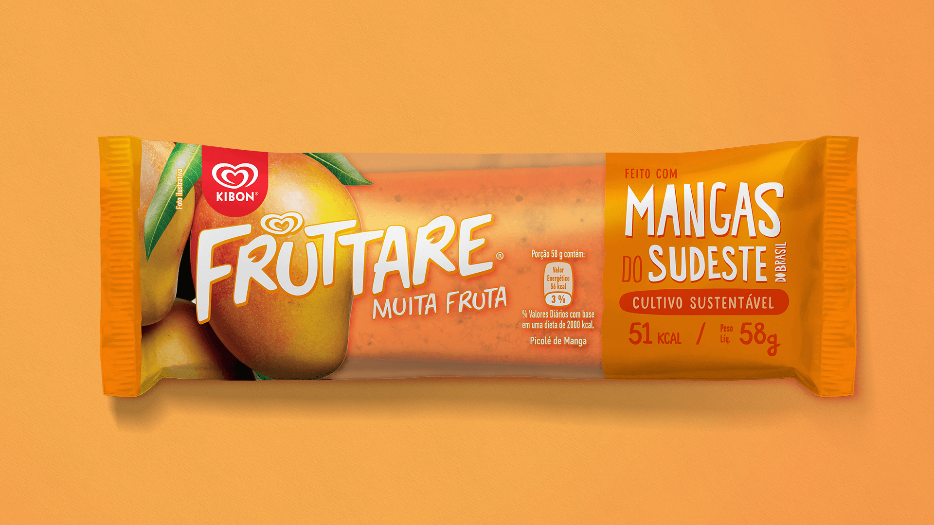 fruttare-manga