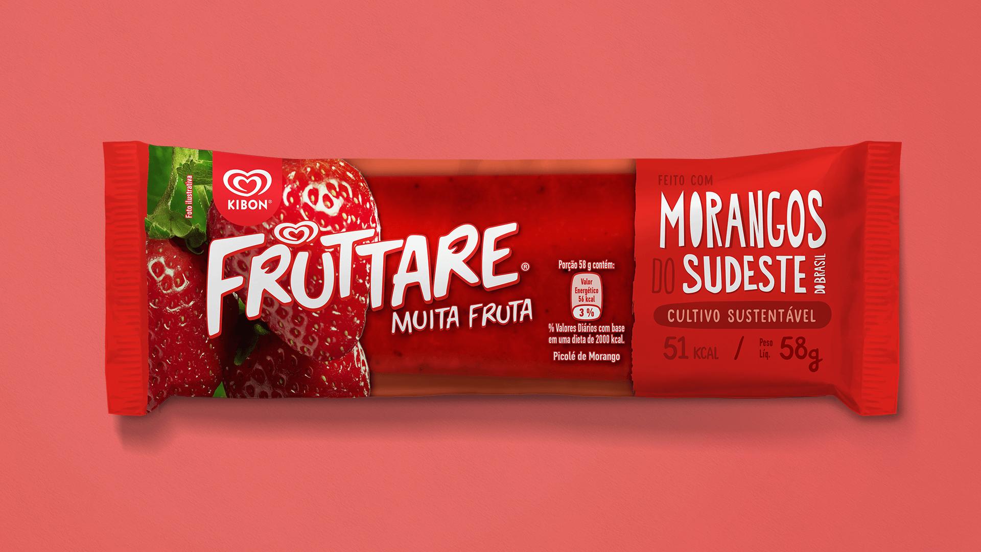 fruttare-morango