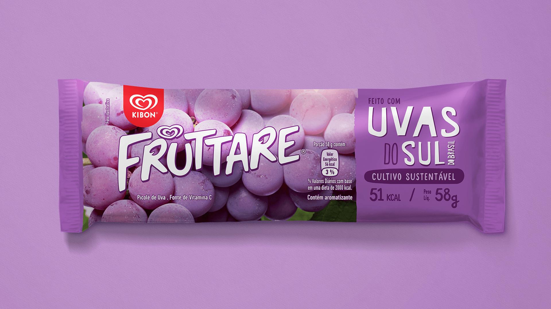 fruttare-uva