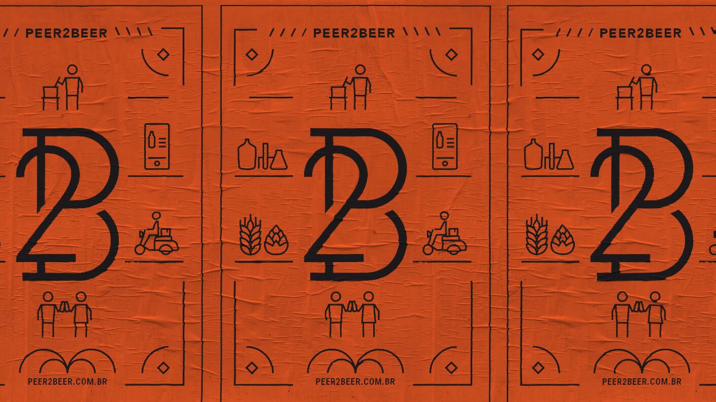 poster-peer2beer