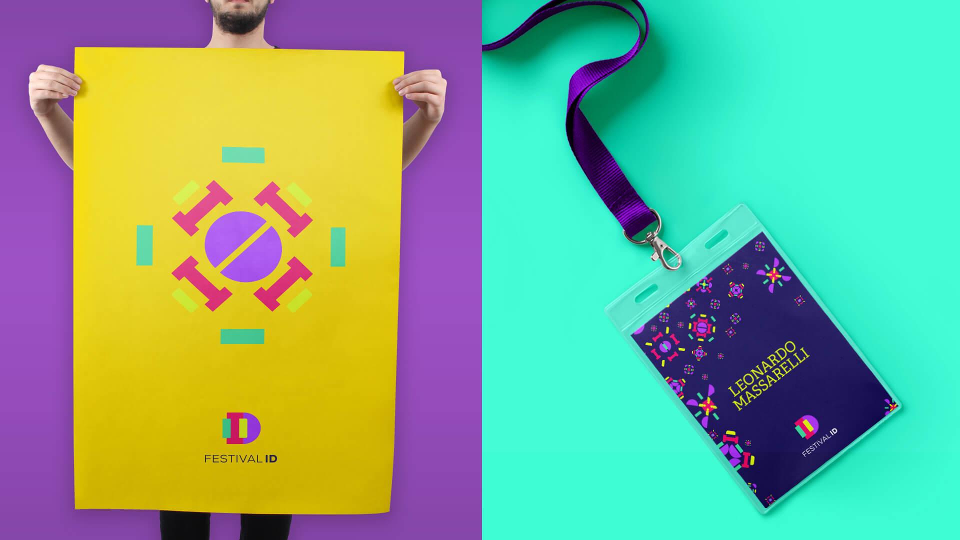 materia-grafico-festival-id