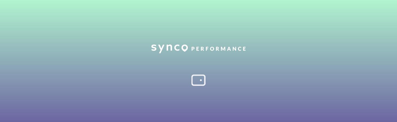 tela-marcadores-synco