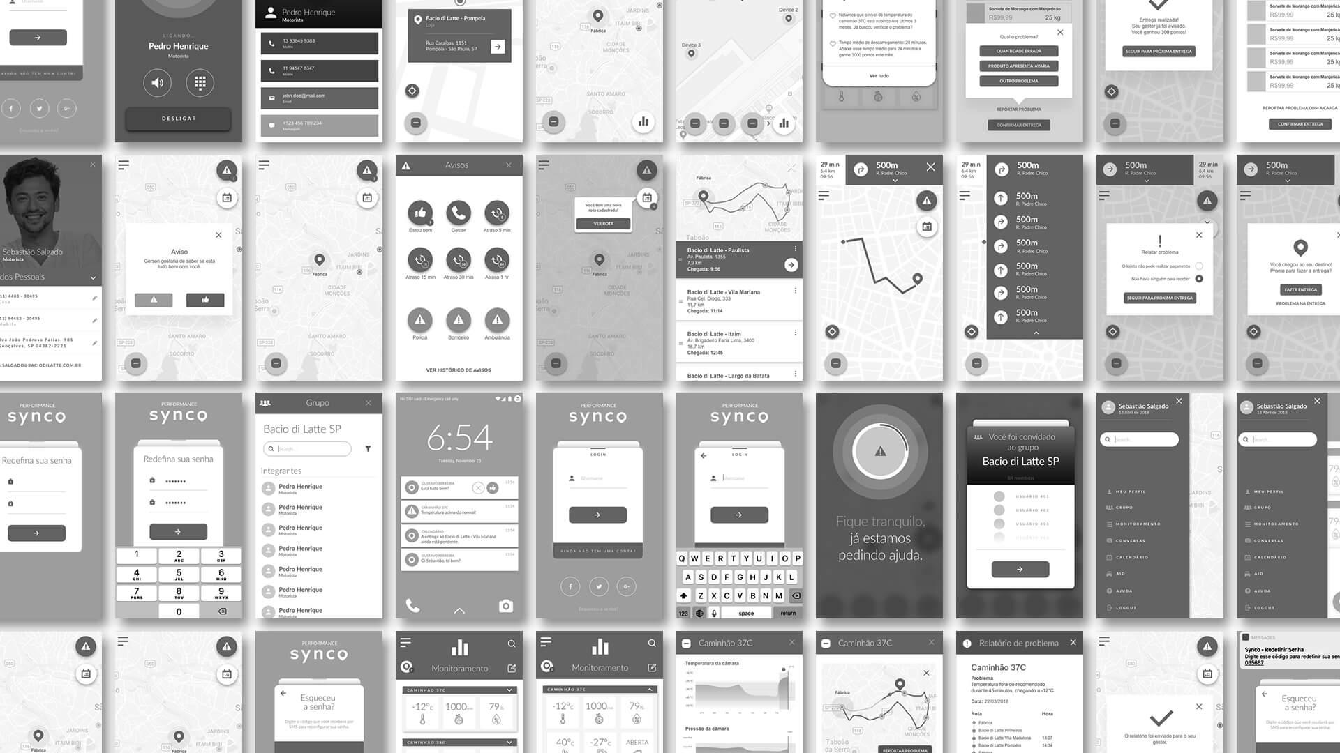 telas-app-synco