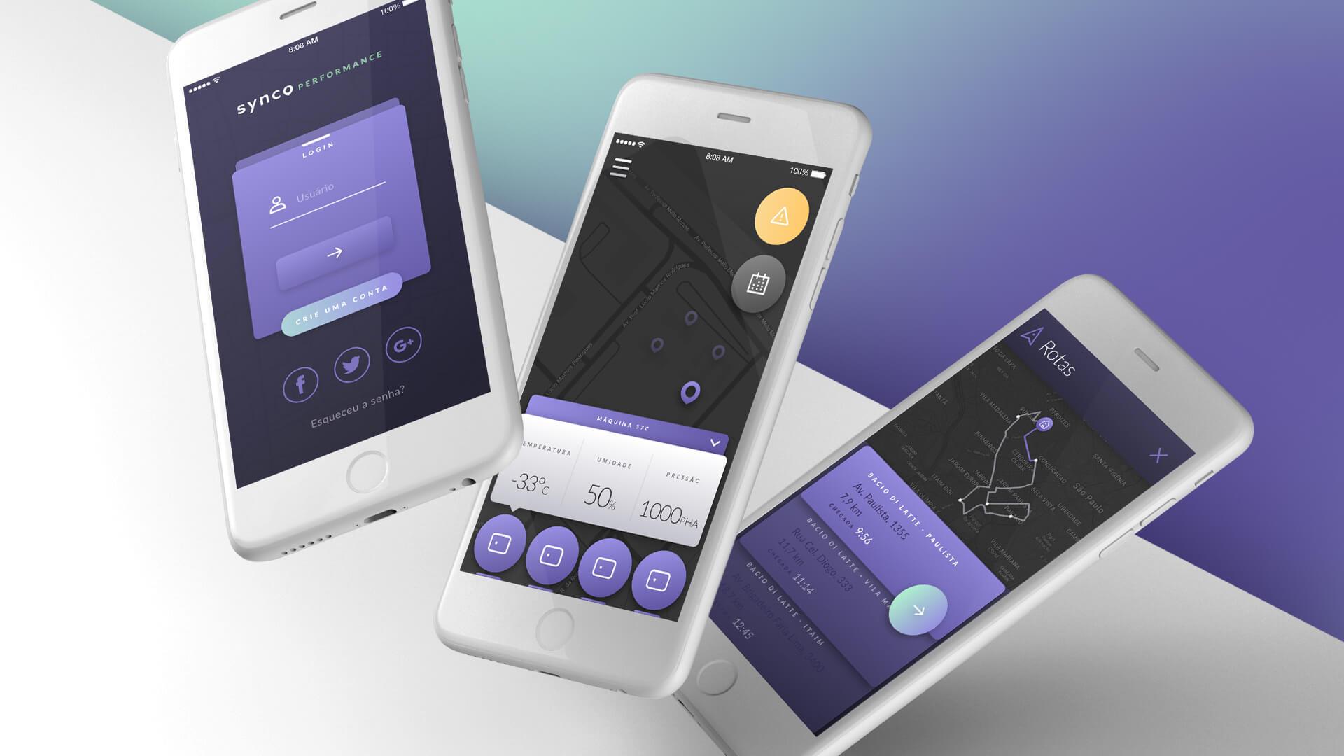 app-synco
