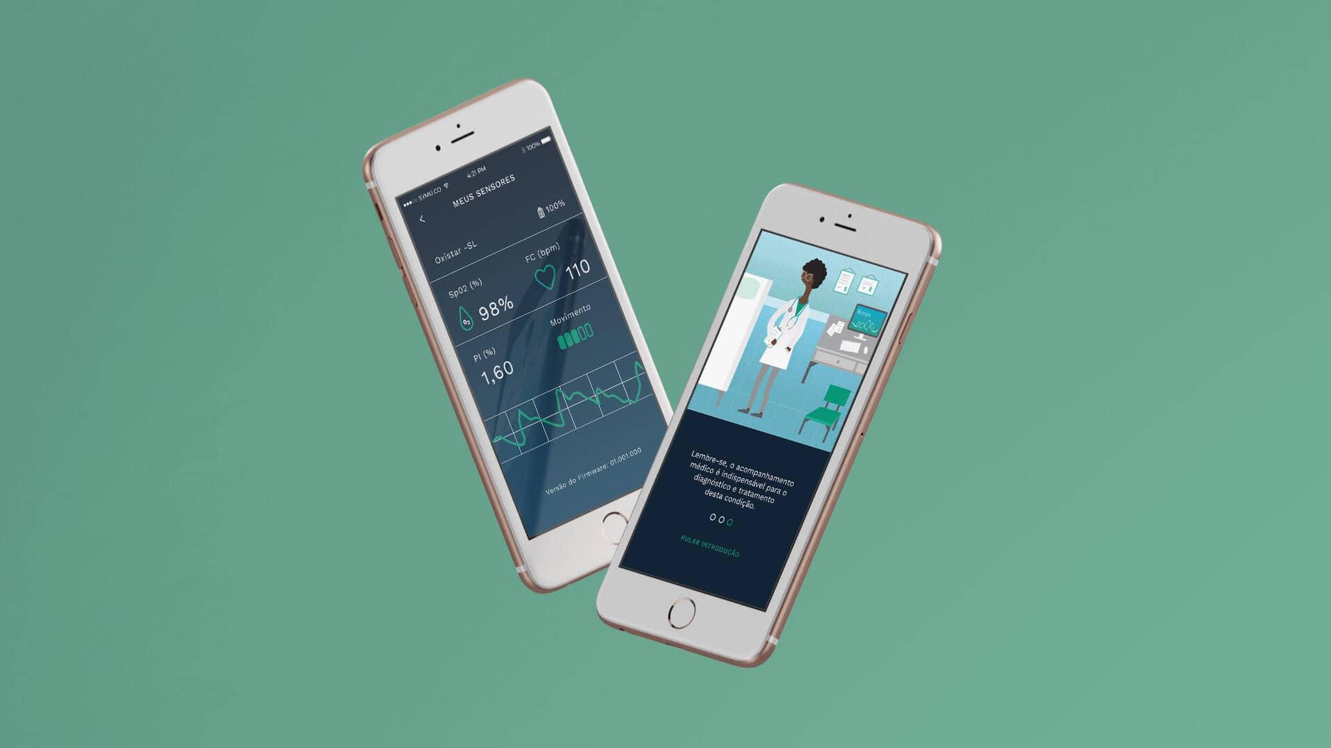app-biologix