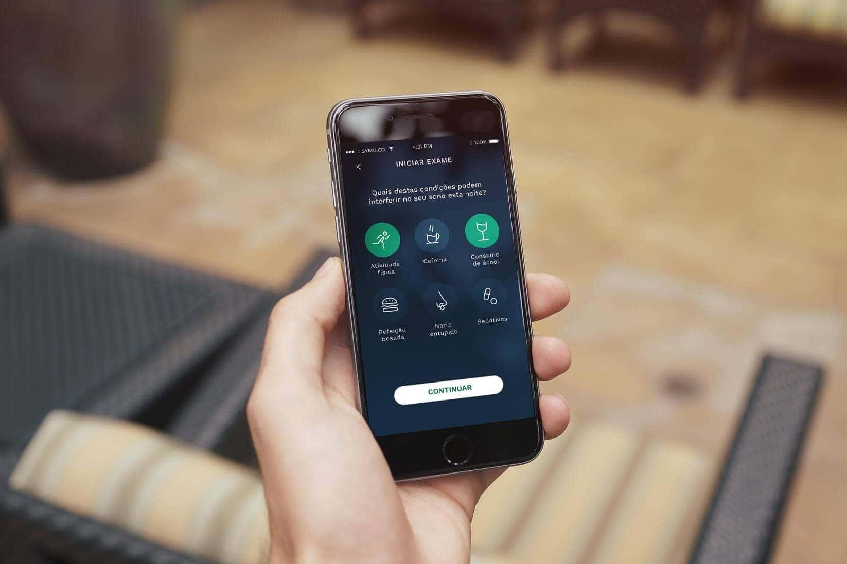 app-bio-cases