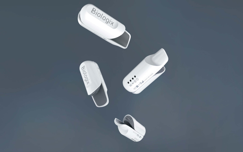 sensor-biologix