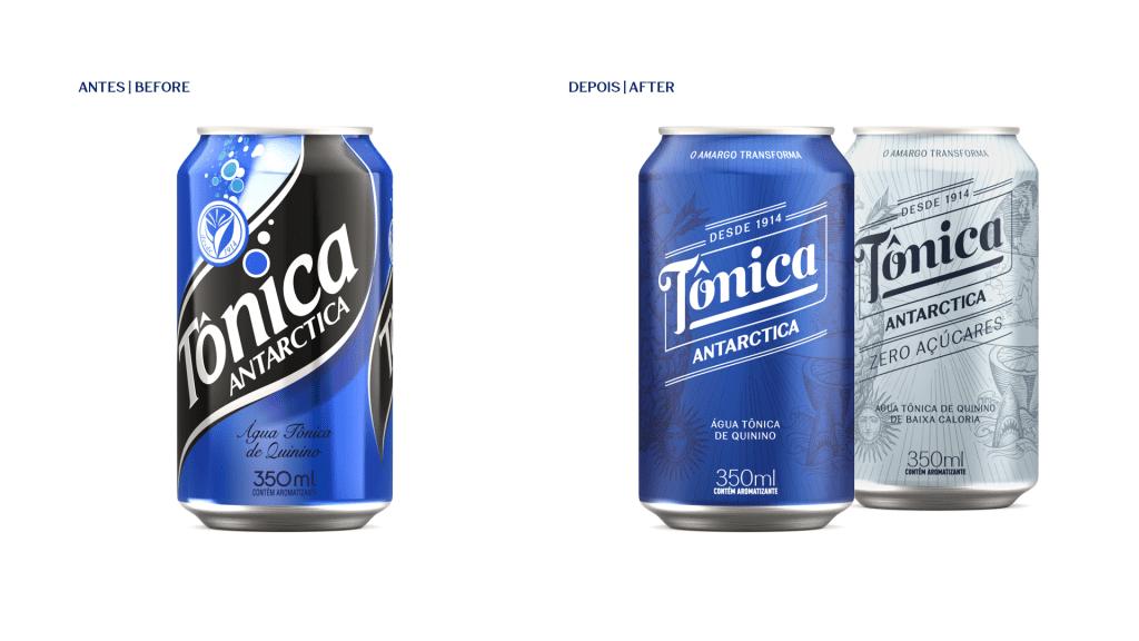agua-tonica-antarctica-montagem-questtono