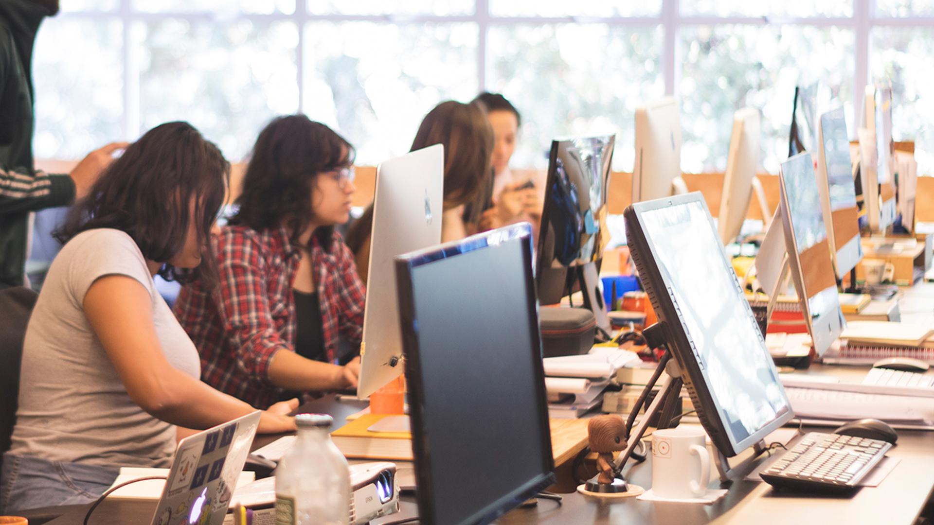 alunos-curso-design-para-as-bordas