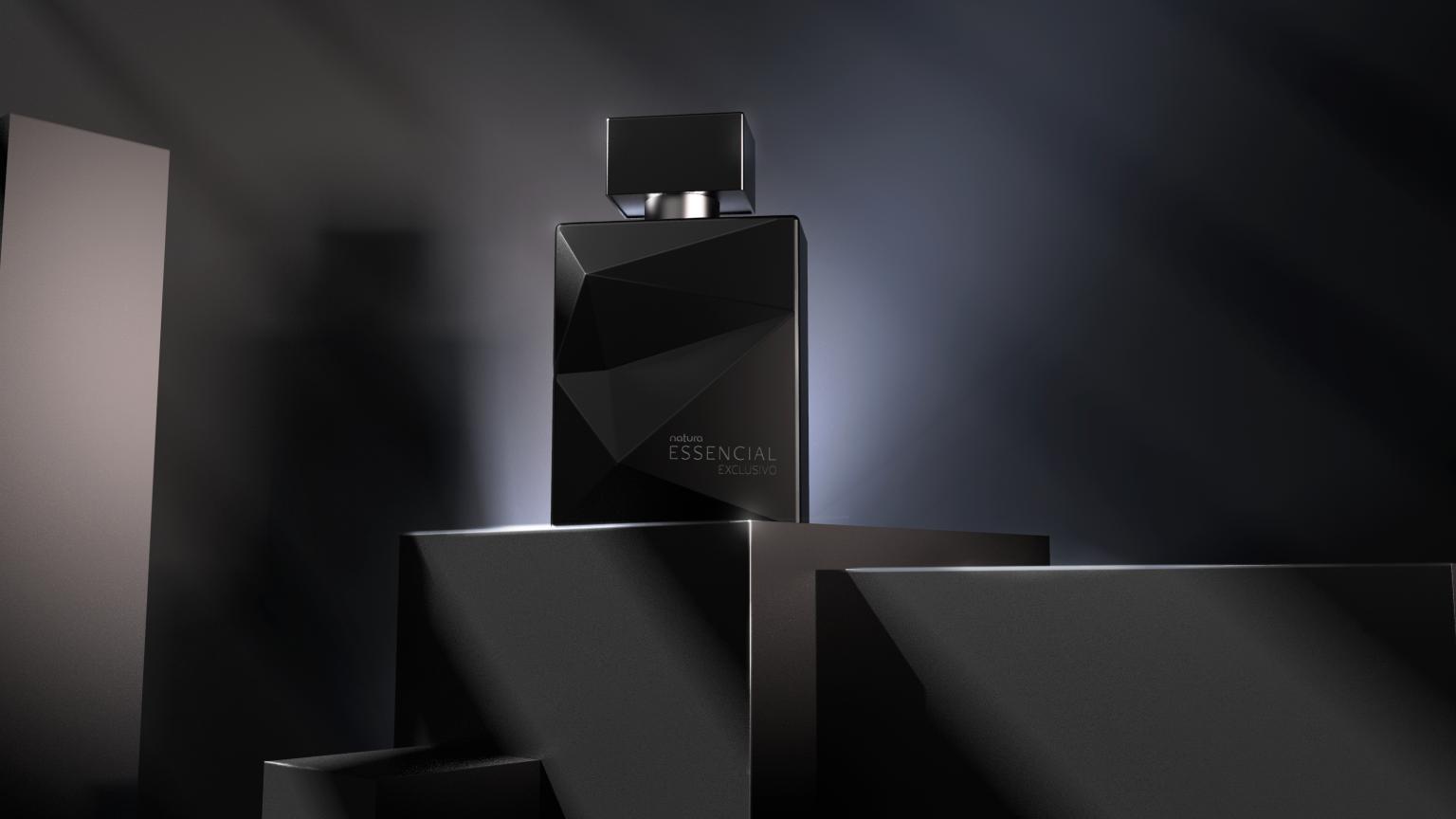 natura-essencial-design-embalagem