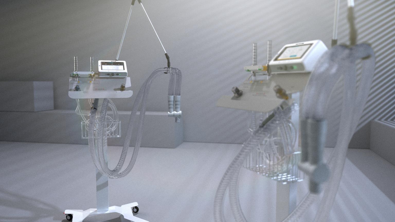 ventflow-ventilador-pulmonar-covid-19