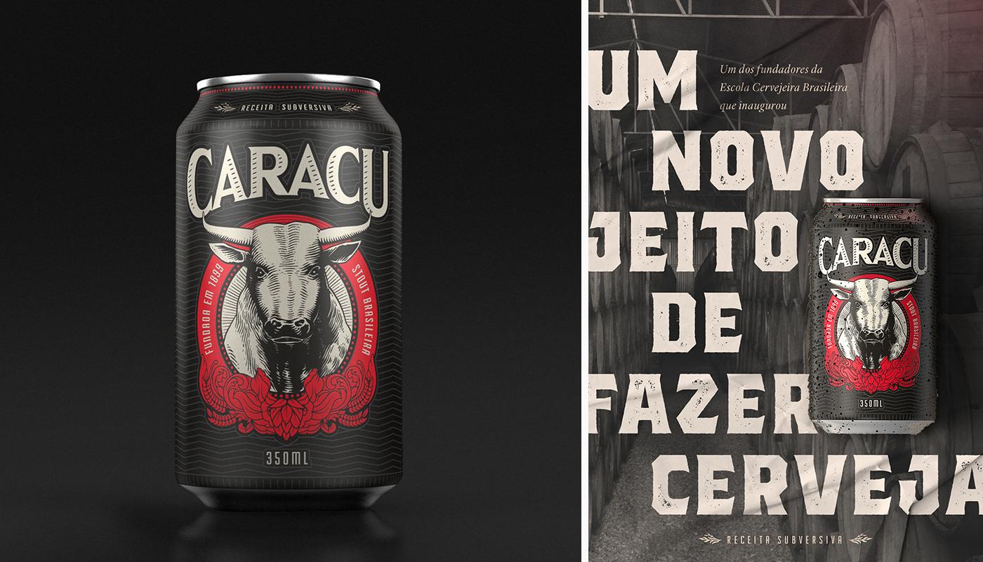 nova-marca-cerveja-caracu