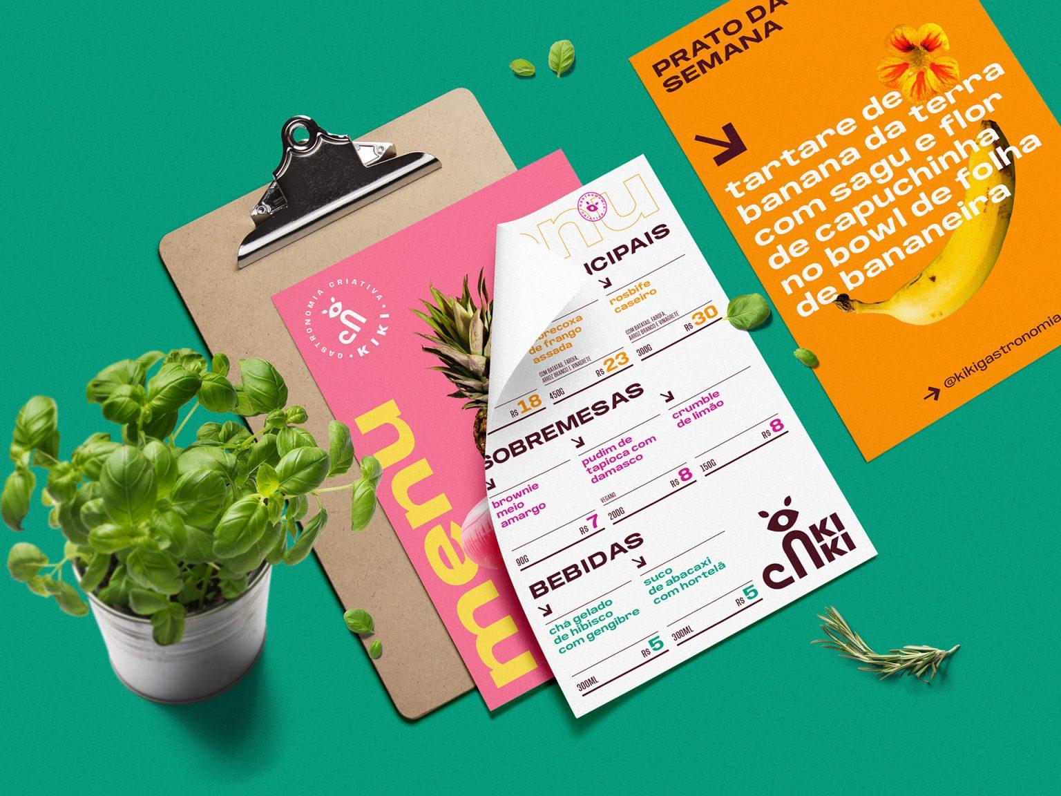 case-kiki-gastronomia-marca