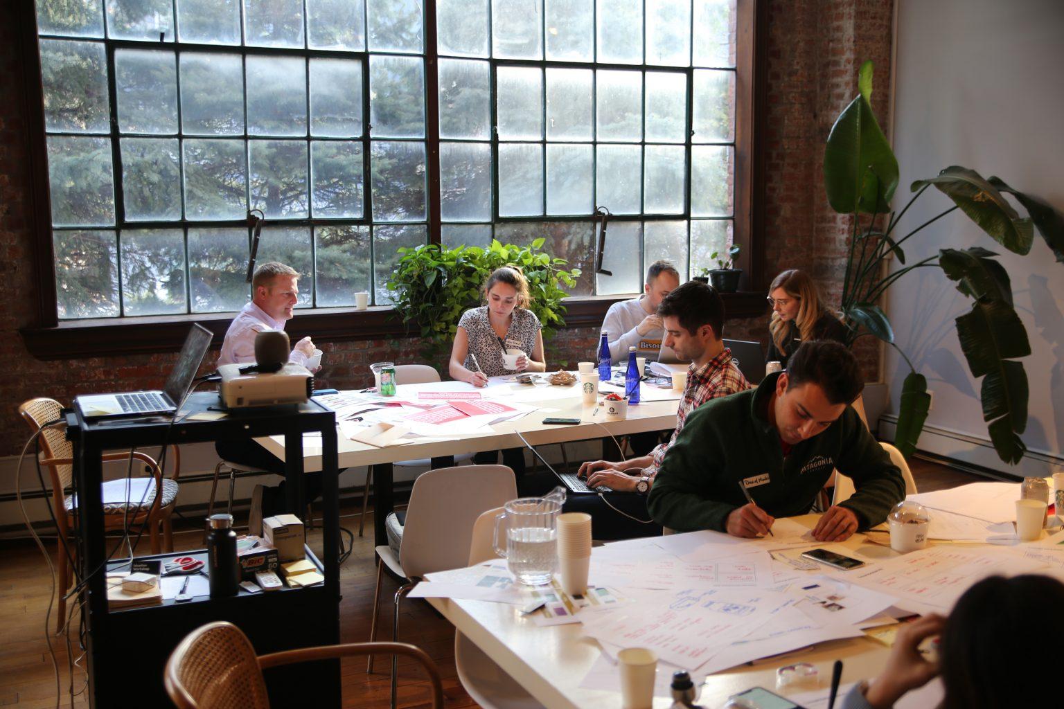 abi-innovation-workshop