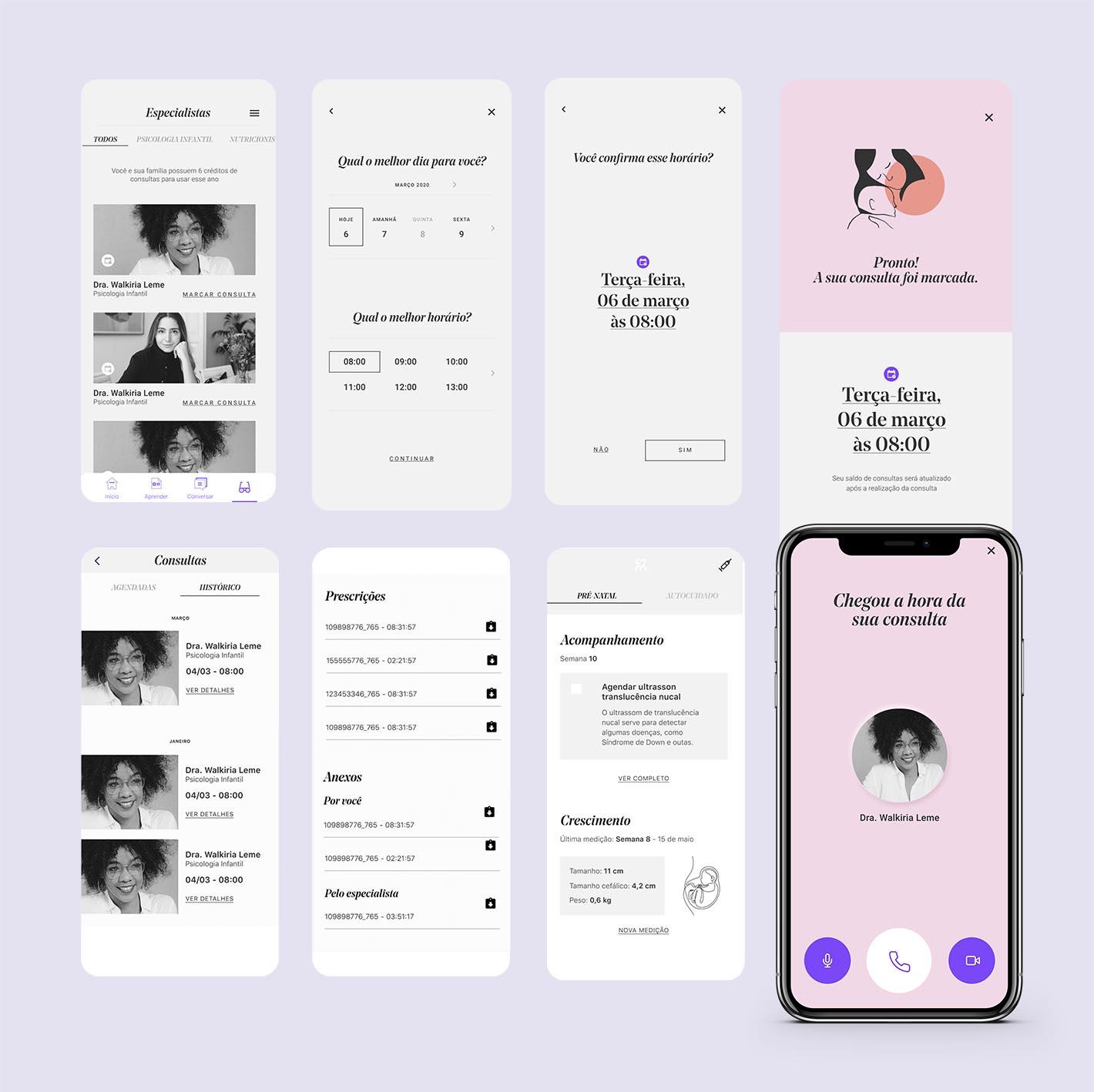 bloom-app-familia-empresas