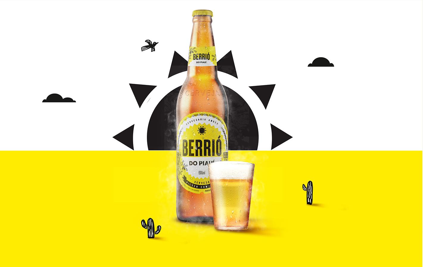 berrio-cerveja-piaui