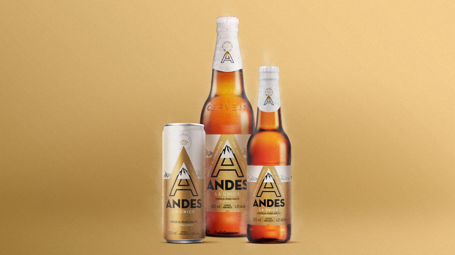 marca-cerveja-andes