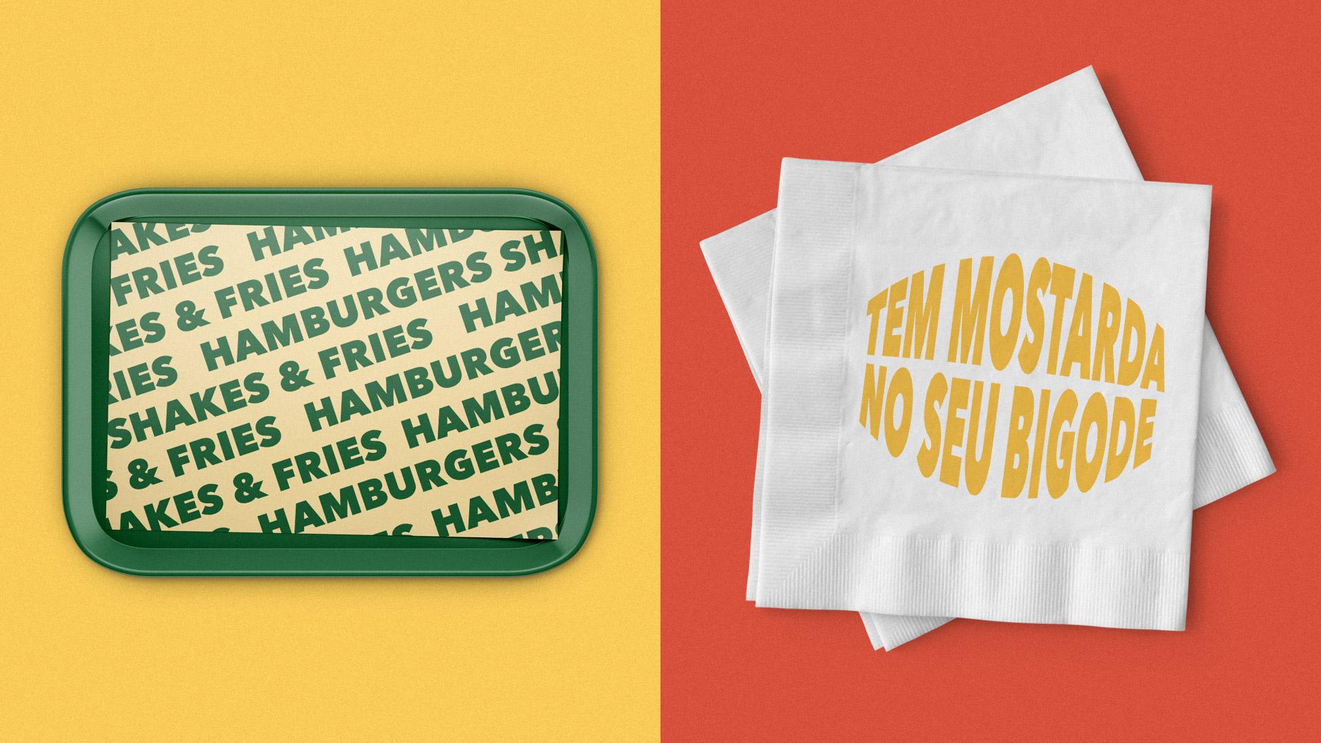marca-hamburgueria-jota
