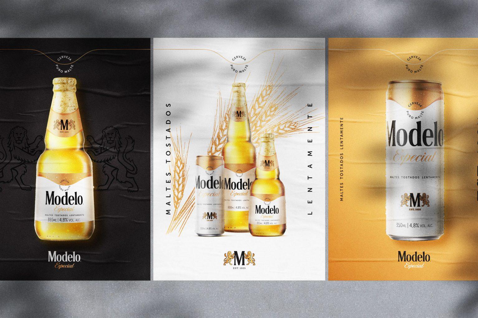 marca-cerveja-modelo